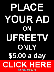 your ad here 3